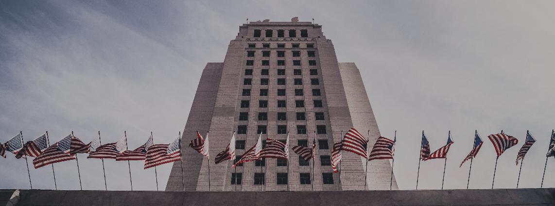 Union City LIBERTY BAIL BONDS – Union City , Union City